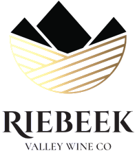 Riebeek Wine CO Riebeek Kasteel South Africa