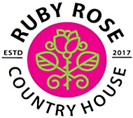 Ruby Rose Guesthouse