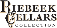 Riebeek Cellars Collection