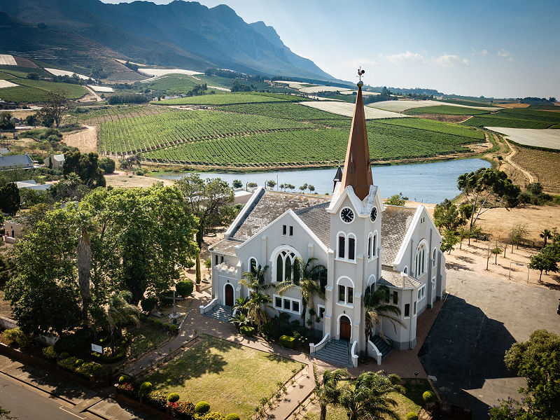 riebeek-cellars-002